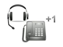 Скачать программа для пк запись телефонных